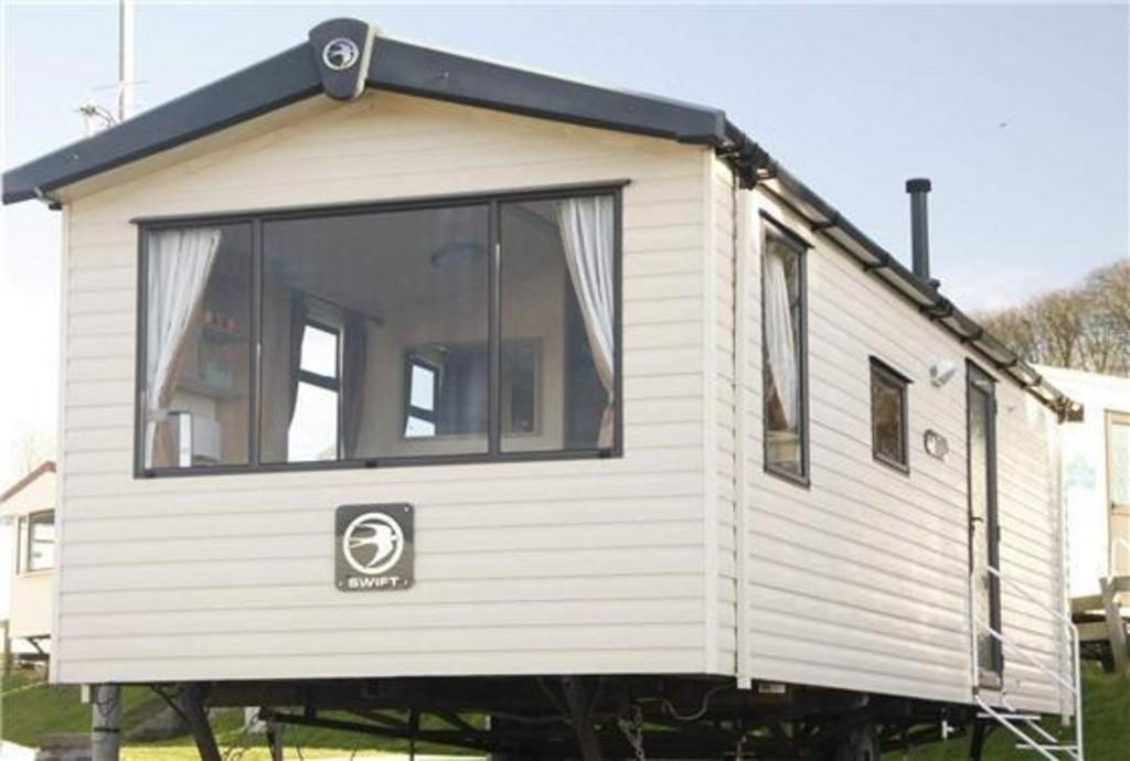 3 bedroom mobile home for sale in lynch lane swift