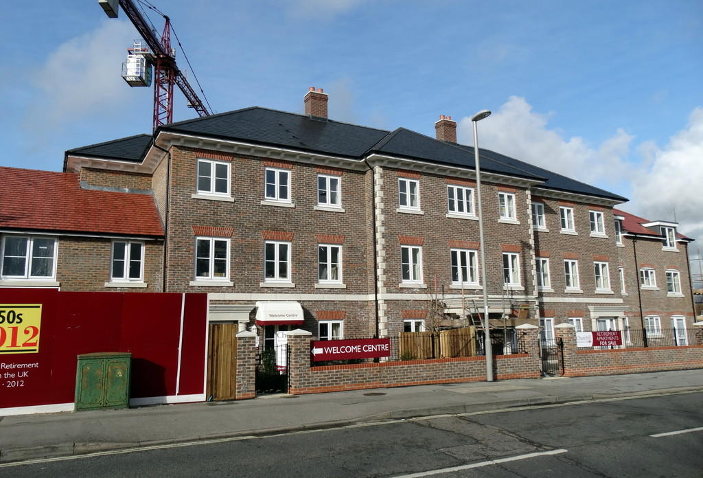 2 bedroom apartment for sale in wessex road dorchester dt1 for 2 bedroom apartments in dorchester ma