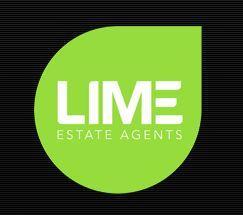 Lime Estate Agents, Prestonbranch details