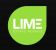 Lime Estate Agents, Preston logo