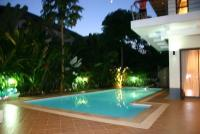 3 bed Detached property for sale in Phuket, Kathu