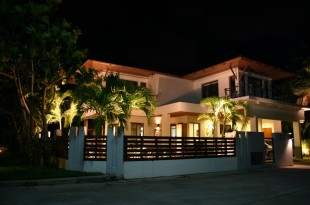 Detached property for sale in Phuket, Kathu