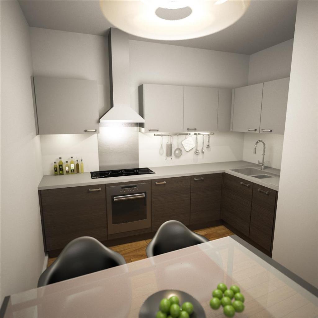 A-Kitchen.jpg
