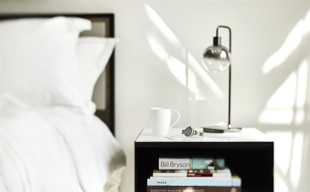 1 bed lamp detail.jpg