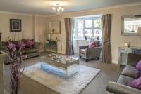 4 bedroom new house for sale in Slough Lane...