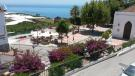 4 bedroom Town House for sale in Nerja, Málaga, Andalusia