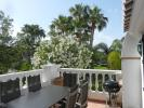 Duplex for sale in Nerja, Málaga, Andalusia