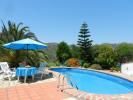 3 bed Villa in Sayalonga, Málaga...