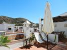 3 bed Town House for sale in Torrox, Málaga, Andalusia