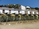property for sale in Andalusia, M�laga, �lora