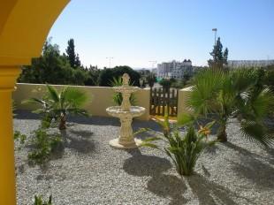 3 bedroom Villa for sale in Andalusia, M�laga, Nerja