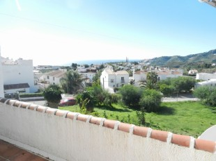 4 bed Town House for sale in Andalusia, M�laga, Nerja
