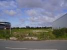 property for sale in Land at Viscount House,