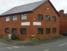 property for sale in West Road,