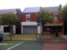 property to rent in 250 Stockport Road,