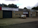 property to rent in Units 4-5, 