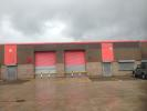 property to rent in Units 11 and 12 Middleton Trade Park, Oldham Road,