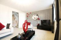 3 bed new house in Vauxhall Road, Everton...