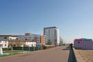 property for sale in Eastern Esplanade, Southend-On-Sea, Essex, SS1