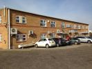 property for sale in Sopwith Crescent, Wickford, Essex, SS11