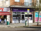 property for sale in Eastwood Road,
