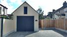 property for sale in Westborough Road, Westcliff-On-Sea, Essex, SS0