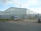 property to rent in Josselin Road, Burnt Mills Industrial Estate, Basildon, SS13 1QE
