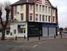 property to rent in 125 THE BROADWAY, Southend-On-Sea, SS1