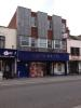 property to rent in High Street, Brentwood, Essex, CM14