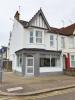Cafe in Westborough Road for sale