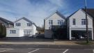 property for sale in Rayleigh Road, Leigh-On-Sea, Essex, SS9