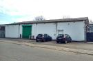 property to rent in Globe Industrial Estate, Rectory Road, Grays, Essex, RM17
