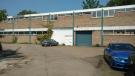 property for sale in Southchurch Road, Southend-On-Sea, Essex, SS1