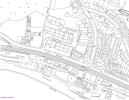property for sale in Hadleigh Road, Leigh-On-Sea, Essex, SS9