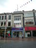 property for sale in High Street, Southend-On-Sea, Essex, SS1