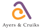 Ayers & Cruiks, Southend - Commercial logo