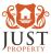Just Property , Hastings logo