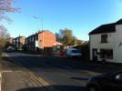 property for sale in Fallibroome Road,
