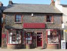 Shop for sale in High Street, Storrington...