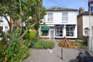 1 Broadbridge House Shop for sale