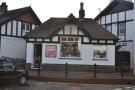 Shop to rent in 37 Barnham Road, Barnham...
