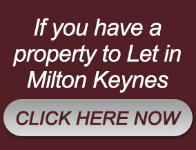 Get brand editions for Prestige Estate Agent , Milton Keynes Lettings