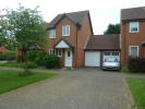 3 bedroom semi detached property in Wistmans, Furzton...