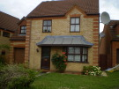 Sandal Court Detached property to rent