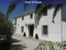 4 bedroom Country House for sale in Murcia, Pliego