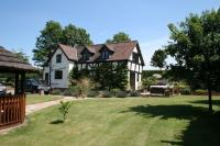 2 bed Cottage to rent in Winnall Cottage Lincomb...