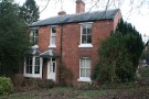 Village House to rent in Ivycrest Inn Lane...