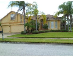 Detached property for sale in Linebrook Drive, Florida...