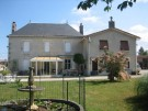 5 bedroom Detached home in Poitou-Charentes, Vienne...
