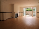 4 bedroom house in Robert Close, W9